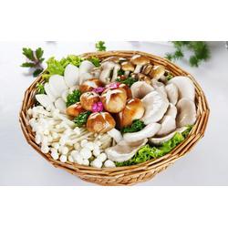 蒸汽石锅鱼-石器食代-蒸汽石锅鱼加盟图片