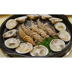 石器食代(多图)草帽蒸汽石锅鱼-安徽蒸汽石锅鱼图片