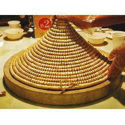石锅鱼技术_草帽石锅鱼加盟(优质商家)_无锡石锅鱼技术加盟图片