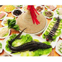 石器食代(多图)石锅鱼加盟费用-石锅鱼图片