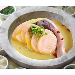石锅鱼加盟 石锅鱼加盟费多钱 石器食代图片
