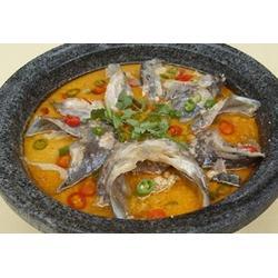 石锅鱼加盟|创业赢(在线咨询)|正宗石锅鱼加盟热线图片