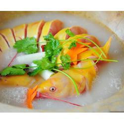 石锅鱼、石器食代、石锅鱼加盟费图片