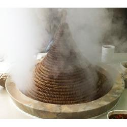 石锅鱼、石器食代、邯郸市石锅鱼加盟图片