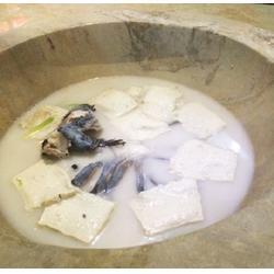 蒸汽海鲜、石器食代、南昌蒸汽海鲜火锅图片