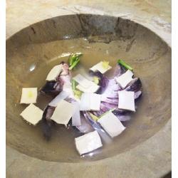 蒸汽海鲜_原味海鲜蒸汽火锅(在线咨询)_珠海市蒸汽海鲜火锅图片