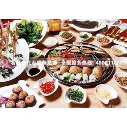 石锅鱼、石器食代、蒸汽石锅鱼图片