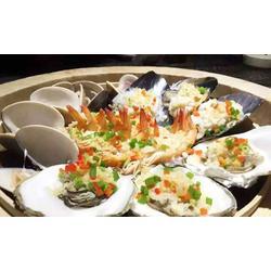 日照石锅鱼技术加盟,石锅鱼技术加盟,创业赢(多图)图片