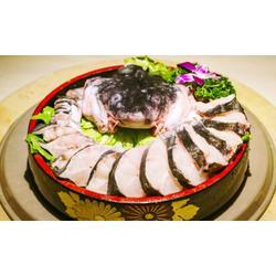 石锅鱼加盟、海鲜蒸汽火锅(优质商家)、佛山蒸气石锅鱼加盟图片
