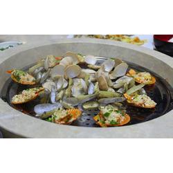 石器食代(多图)_河津市海鲜蒸汽火锅_海鲜蒸汽火锅图片