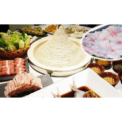 石器食代|石锅鱼加盟|宿州石锅鱼加盟哪家好图片