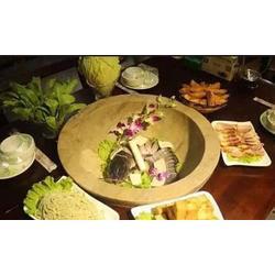 石器食代(图)、江门海鲜蒸汽火锅、海鲜蒸汽火锅图片