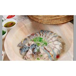 海鲜蒸汽火锅,创业者放心赚钱(优质商家),长治市海鲜蒸汽火锅图片