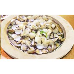 海鲜蒸汽火锅,石器食代,韶关海鲜蒸汽火锅图片