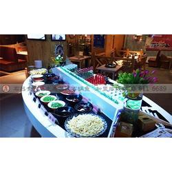 石锅鱼加盟-石器食代蒸汽石锅鱼(优质商家)石锅鱼加盟多少钱图片