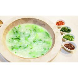 云南蒸汽石锅鱼-海鲜蒸汽火锅(优质商家)珠海云南蒸汽石锅鱼图片