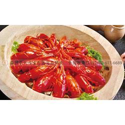 石锅鱼(多图)|蒸汽石锅鱼设备|蒸汽石锅鱼图片