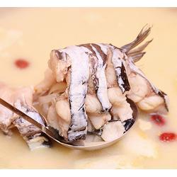 石器食代 石锅鱼加盟 福建石锅鱼加盟图片