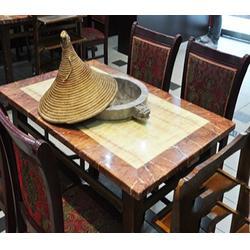 云南蒸汽草帽鱼,蒸汽草帽鱼,石器食代(图)图片