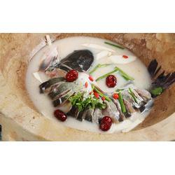 云南石锅鱼加盟费多少,石锅鱼加盟,创业赢图片