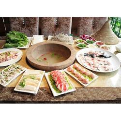 蒸汽石锅鱼培训、吉林蒸汽石锅鱼、石器食代蒸汽石锅鱼(查看)图片