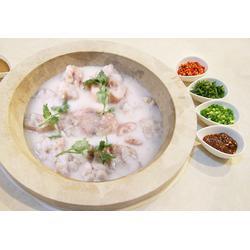 石器食代,安徽石锅鱼,蒸汽石锅鱼加盟费图片