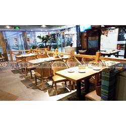 郑州创业赢(多图),蒸汽草帽鱼加盟中心,甘肃蒸汽草帽鱼加盟图片