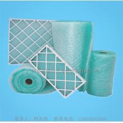 空气过滤棉-艾瑞过滤棉供应(在线咨询)福建漆雾过滤棉图片