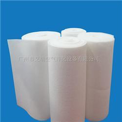 江门过滤棉生产厂家|过滤棉生产厂家|艾瑞厂家图片