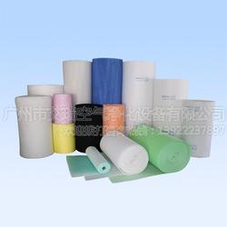 东莞过滤棉生产厂家-过滤棉生产厂家-艾瑞厂家图片
