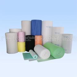 活性炭空气过滤棉,广州空气过滤棉,艾瑞厂家(查看)图片