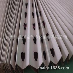 无纺布过滤纸厂家直销、艾瑞厂家直销、中山过滤纸厂家直销图片