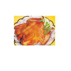 星星点灯创业咨询公司(图),烤鸡架,新余烤鸡图片