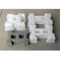 空心护坡钢模具生产商-青海护坡钢模具生产商-鸿福模具加工厂图片