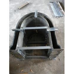 U型电缆槽钢模具厂家|鸿福模具|上海U型电缆槽模具图片