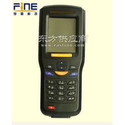 M8超高频远距离手持终端 手持读写器 便携读卡器 厂家直供图片