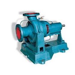 40R26R型热水泵,朔州R型热水泵,鑫达水泵(查看)图片