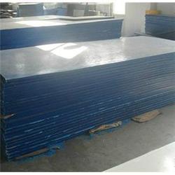 青岛聚乙烯板材用途、伟星塑料制品(已认证)、聚乙烯板材图片