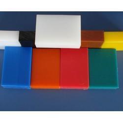 尼龙板、尼龙板规格、伟星塑料制品(认证商家)图片