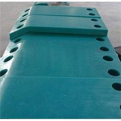 聚乙烯板材、高分子聚乙烯板材、伟星塑料制品(认证商家)图片