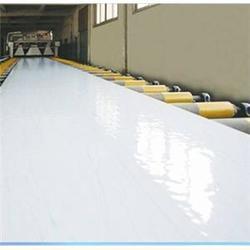 伟星塑料制品(图)、聚乙烯板材、聚乙烯板材图片