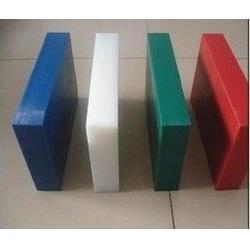河北耐磨尼龙板材,伟星塑料制品,耐磨尼龙板材专业厂家图片