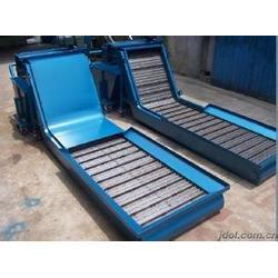 排屑机用途、沧州汇川机床配件专业制造排屑机、排屑机厂家图片