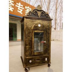 大型烤全羊爐-博興雅康(在線咨詢)銅仁烤全羊爐
