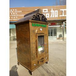 黃岡烤全羊爐-博興雅康-全自動烤全羊爐羊腿爐