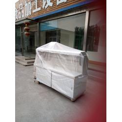 无烟烧烤车多少钱、通辽无烟烧烤车、博兴雅康图片