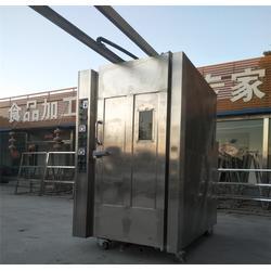 福州烤猪炉|博兴雅康|自动翻转烤猪炉图片