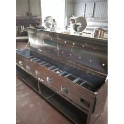 自动烤羊腿炉子、博兴雅康、烤羊腿炉图片