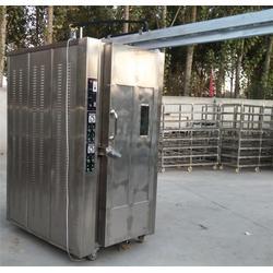 大型烤猪炉|福建烤猪炉|博兴雅康(查看)图片