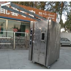 烤猪炉、博兴雅康(在线咨询)、绍兴烤猪炉图片